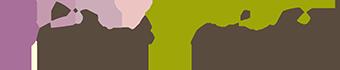 Bunt Grün e.U. - Logo